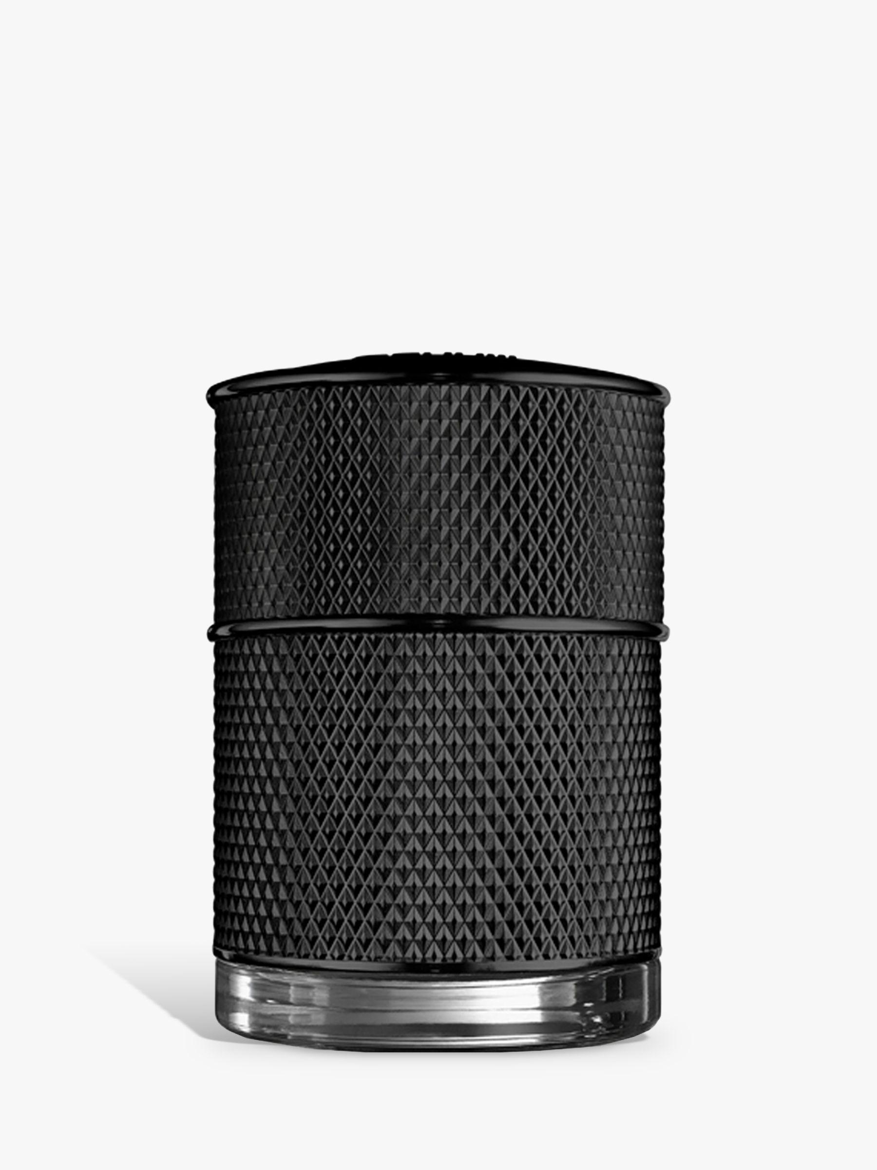 Dunhill Dunhill ICON Elite Eau de Parfum