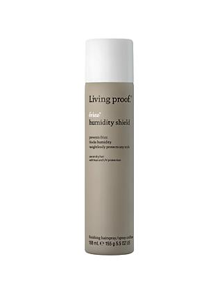 Living Proof No Frizz Humidity Shield, 188ml