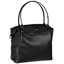 Buy Cybex Priam Changing Bag, Black Online at johnlewis.com