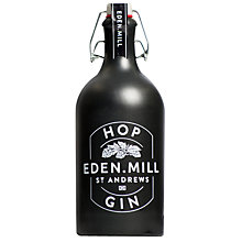 Buy Eden Mill Hop Gin, 50cl Online at johnlewis.com