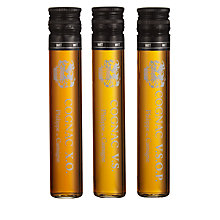 Buy Drinks in Tubes Cognac Tubes, Set of 3 Online at johnlewis.com