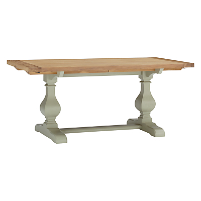 John Lewis Stockbridge Extending Dining Table