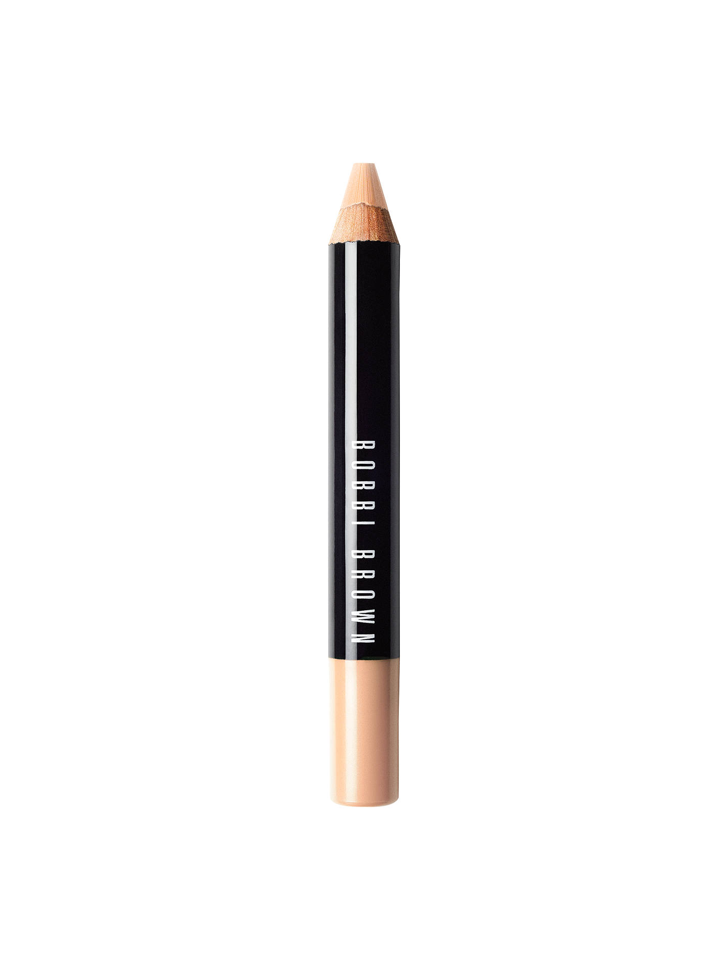BuyBobbi Brown Retouching Face Pencil, Dark Online at johnlewis.com