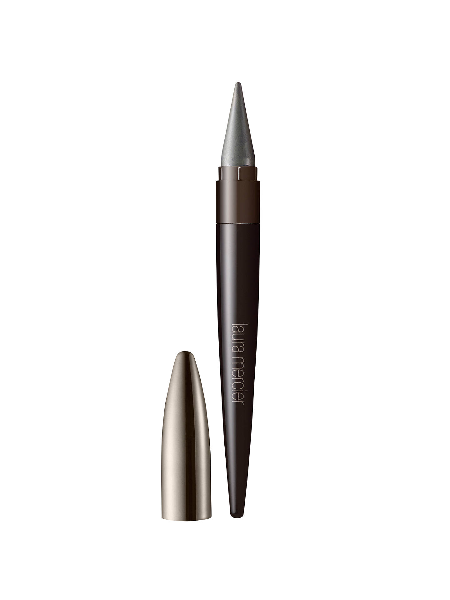 Buy Laura Mercier Kajal D'Orient Eye Liner , Graphite Online at johnlewis.com
