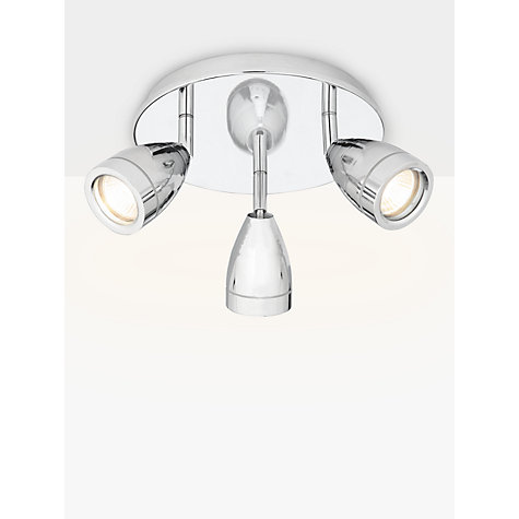 Bathroom Lights John Lewis john lewis | bathroom lighting | john lewis