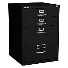 Buy Bisley Combi Filing Cabinet Online at johnlewis.com