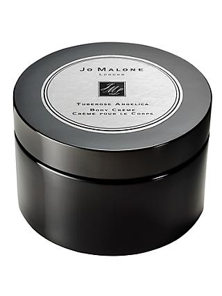 Jo Malone London Tuberose Aneglica Intense Body Crème, 175ml
