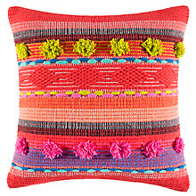 Buy Kas Chicca Cushion Online at johnlewis.com