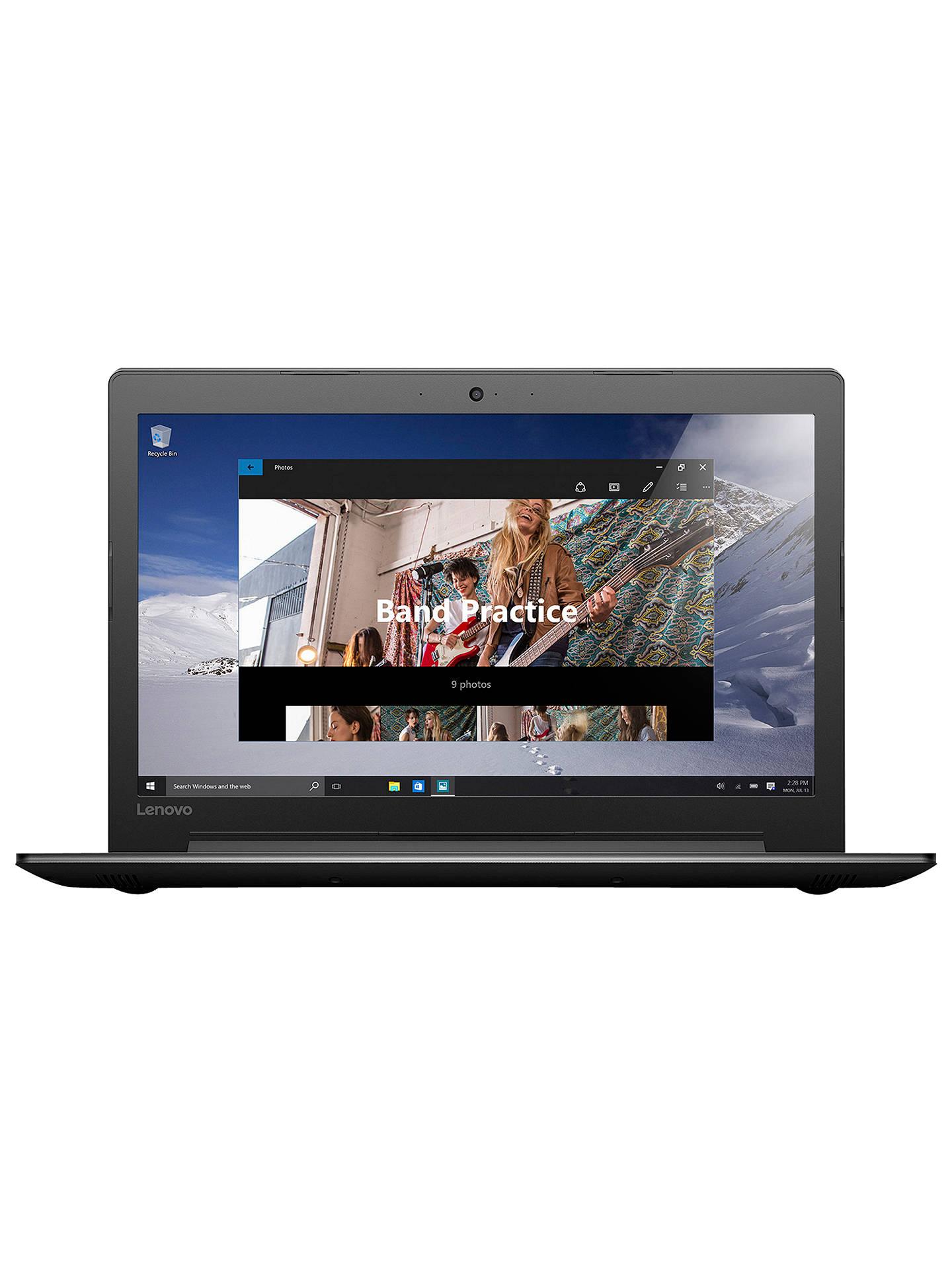 f97b8cf91 Buy Lenovo Ideapad 310 Laptop