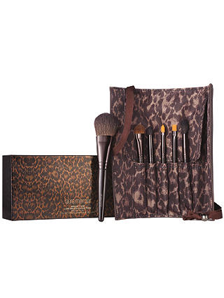 Buy Laura Mercier Brush It On Luxe Brush Collection Online at johnlewis.com