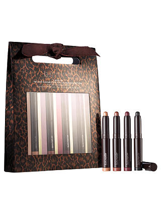 Buy Laura Mercier Layer Up Holiday Caviar Stick Eye Colour Collection Online at johnlewis.com