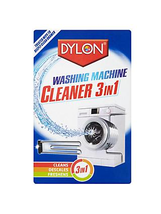 Dylon Washing Machine Cleaner