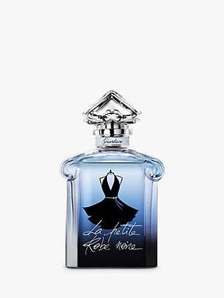 Guerlain La Petite Robe Noire Intense Eau de Parfum
