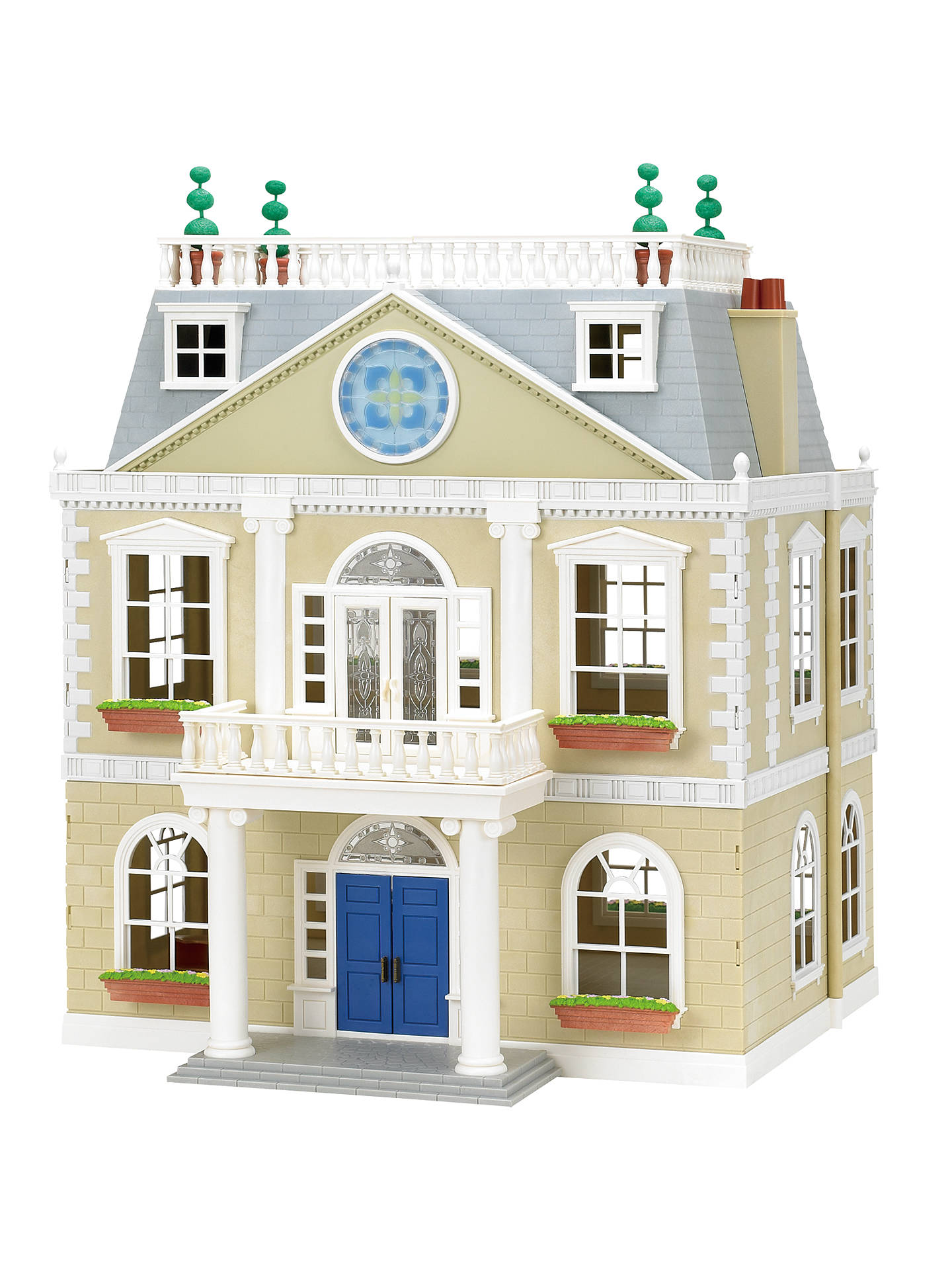 Buysylvanian families grand hotel online at johnlewis com