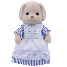 Buy Sylvanian Families Housekeeping Set Online at johnlewis.com
