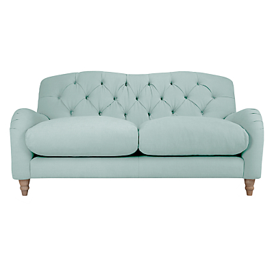 Crumble 2 Seater Sofa by Loaf at John Lewis
