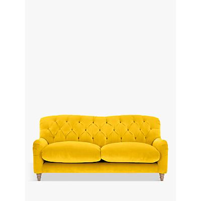 Crumble Medium 2 Seater Sofa by Loaf at John Lewis