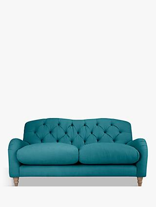 Crumble Medium 2 Seater Sofa by Loaf at John Lewis