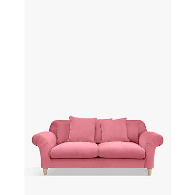 Doodler 3 Seater Large Sofa by Loaf at John Lewis
