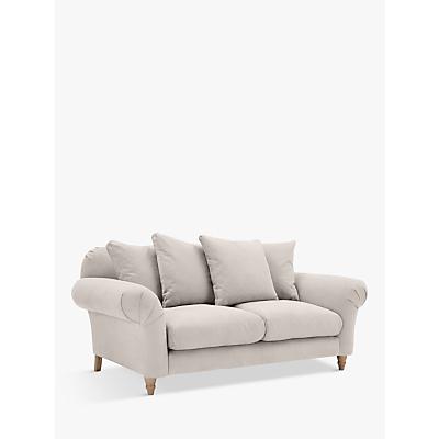 Doodler Medium 2 Seater Sofa by Loaf at John Lewis