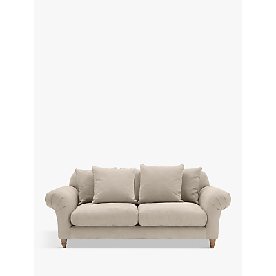 Doodler 3 Seater Sofa by Loaf at John Lewis