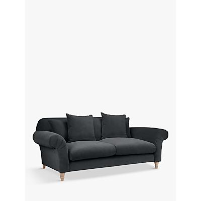 Doodler 3 Seater Large Sofa by Loaf at John Lewis