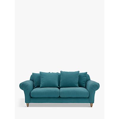 Doodler 3 Seater Sofa by Loaf at John Lewis
