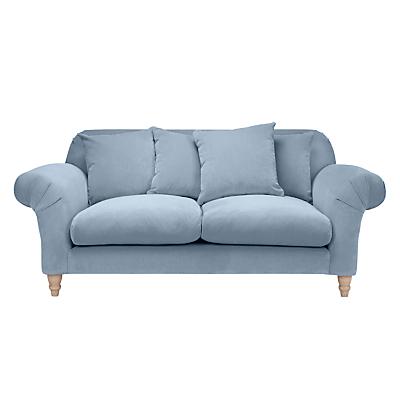 Doodler 2 Seater Sofa by Loaf at John Lewis