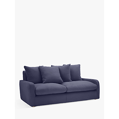 Floppy Jo Medium 2 Seater Sofa by Loaf at John Lewis