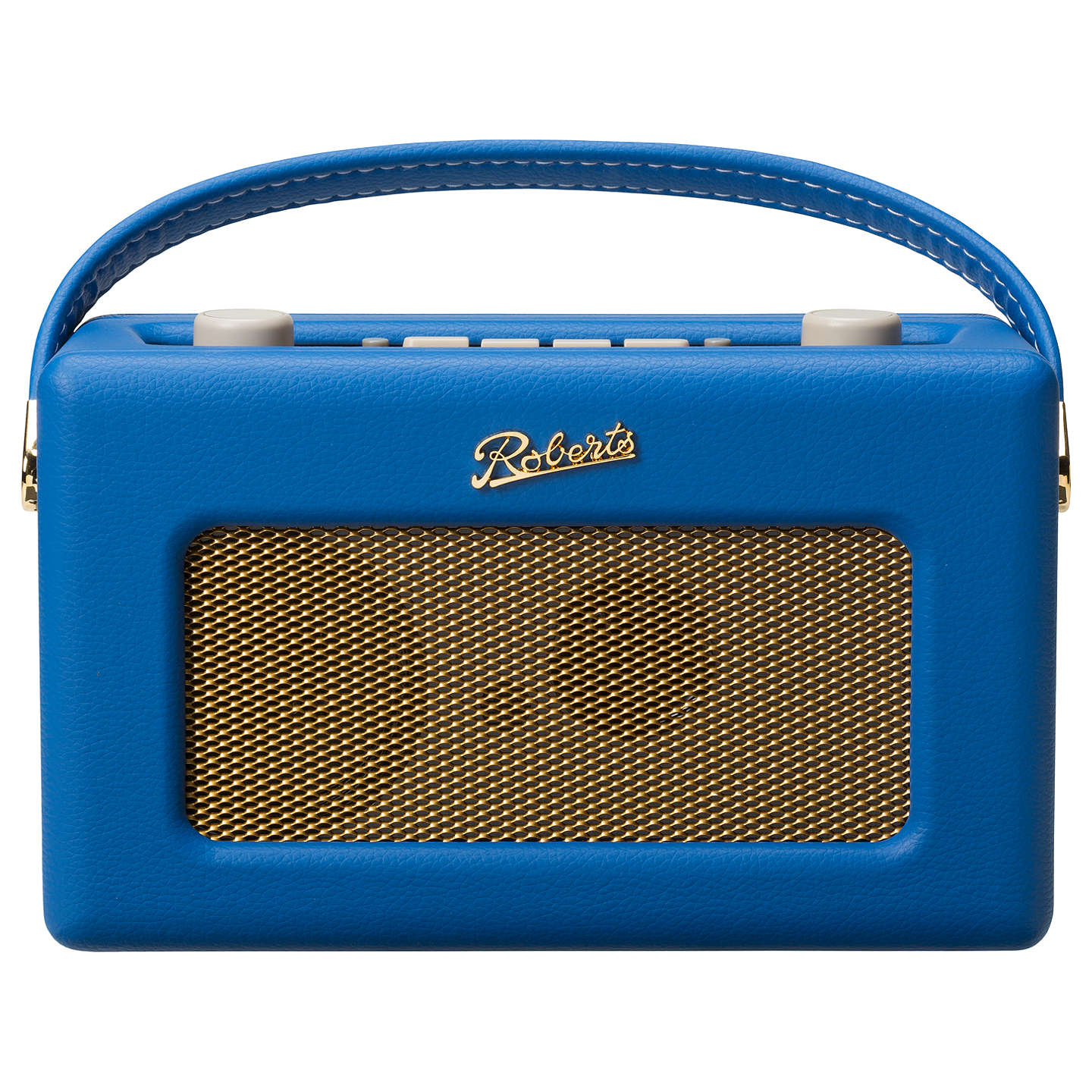 roberts revival rd60 dab digital radio at john lewis. Black Bedroom Furniture Sets. Home Design Ideas