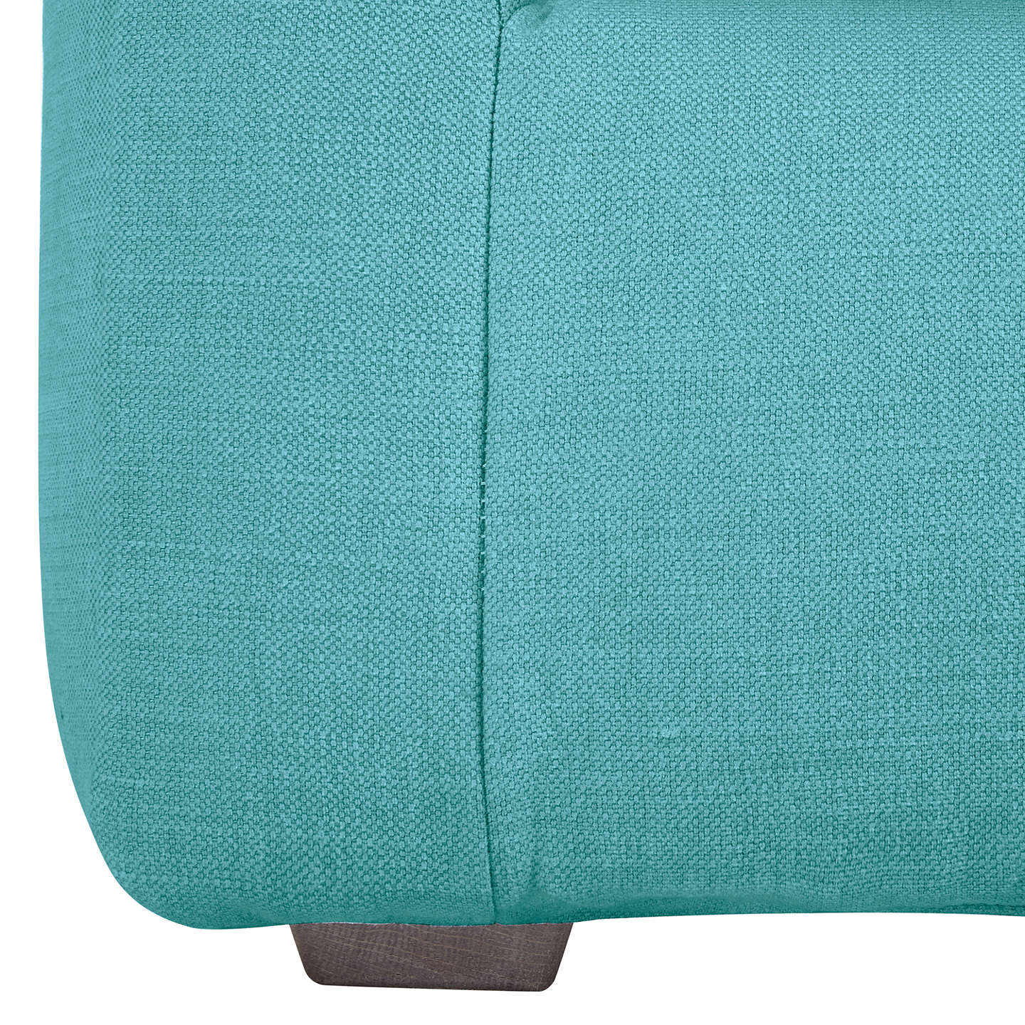 BuyFloppy Jo Snuggler by Loaf at John Lewis in Brushed Cotton Peacock, Light Leg Online at johnlewis.com