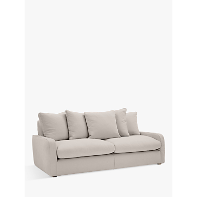 Floppy Jo Large 3 Seater Sofa by Loaf at John Lewis