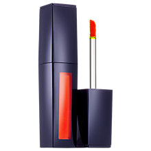 Buy Estée Lauder Pure Colour Envy Lip Colour Online at johnlewis.com