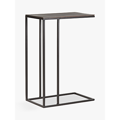 Content by Terence Conran Fusion Sofa Side Table