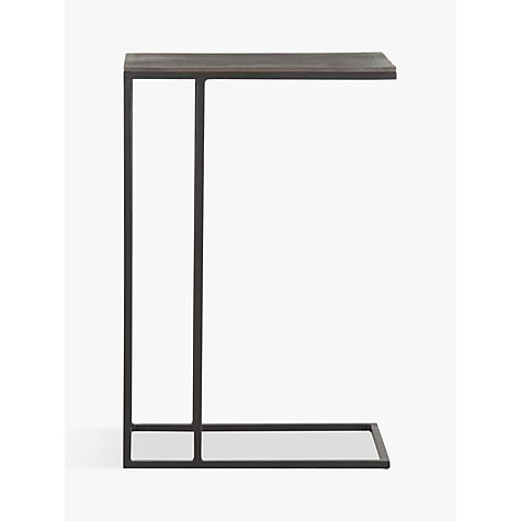 Buy Content By Terence Conran Fusion Sofa Side Table