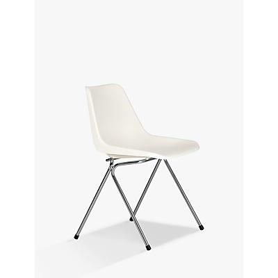 Robin Day Polypropylene Side Chair