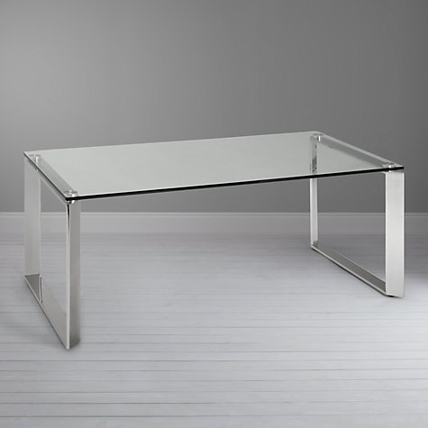 Buy John Lewis Tropez Coffee Table Online at johnlewis.com