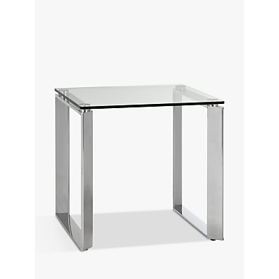 John Lewis Tropez Side Table