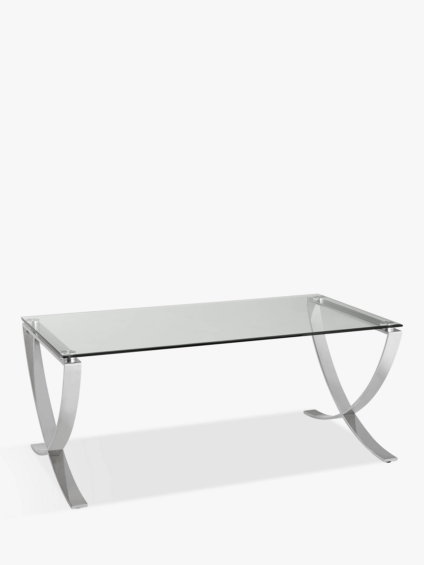 John Lewis Partners Vienna Coffee Table