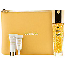 Buy Guerlain Guerlain Abeille Royale Age-Defying Set Online at johnlewis.com