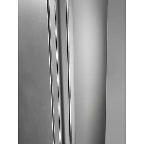 Buy AEG A72020GN Tall Freezer, A++ Energy Rating, 60cm Wide Online at johnlewis.com