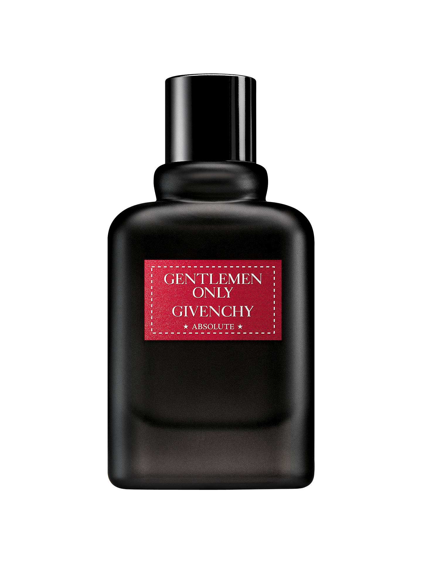 Givenchy Gentlemen Only Absolute Eau De Parfum At John Lewis Partners