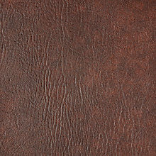 Buy John Lewis Leatherette Royal Furnishing Fabric Online at johnlewis.com