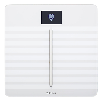 Withings Body Cardio WS-60 Smart Wi-Fi Scale