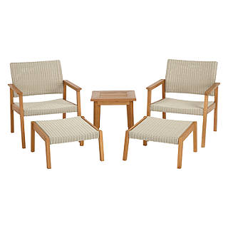 Garden Furniture Offers garden furniture clearance | garden table and chairs offers