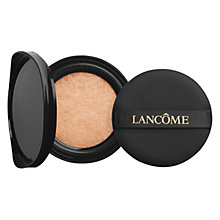 Buy Lancôme Teint Idole Ultra Cushion Foundation Refill Online at johnlewis.com