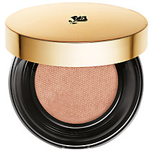 Buy Lancôme Teint Idole Ultra Cushion Foundation Online at johnlewis.com