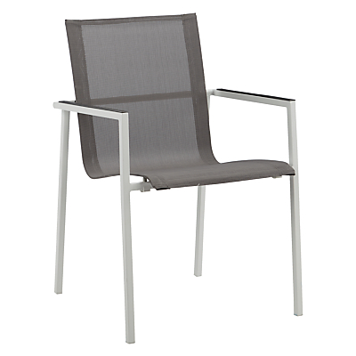 House by John Lewis Manhattan Dining Chair, Set of 2