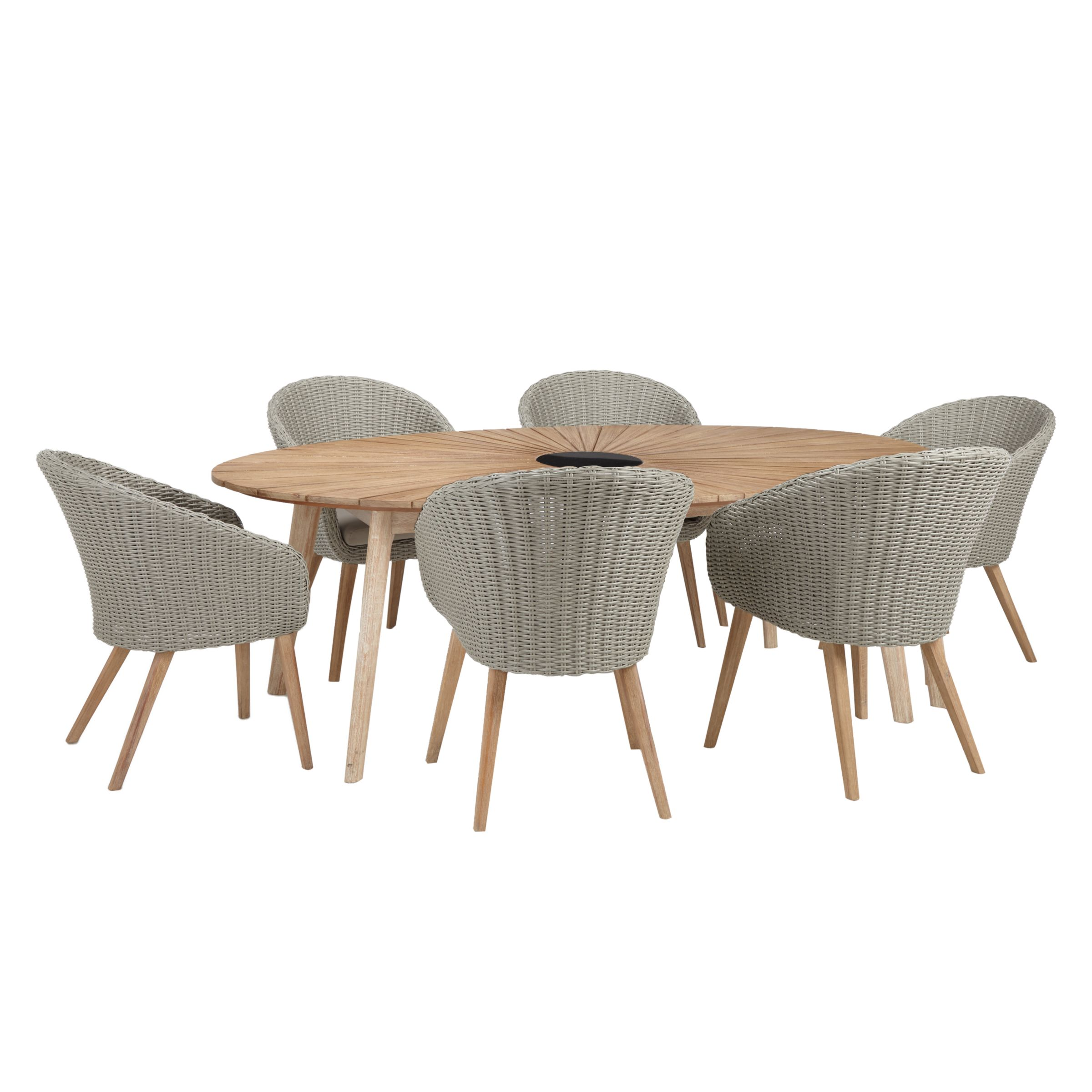 John Lewis Kitchen Furniture Outdoor Garden Table And Chair Sets And Ranges John Lewis