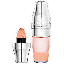 Buy Lancôme Juicy Shaker Lip Gloss Online at johnlewis.com